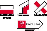 GR-Symbols