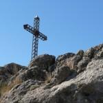 Viznar Cross